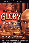 Return To Glory -- Book (184 pages)